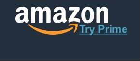 Amazon TP