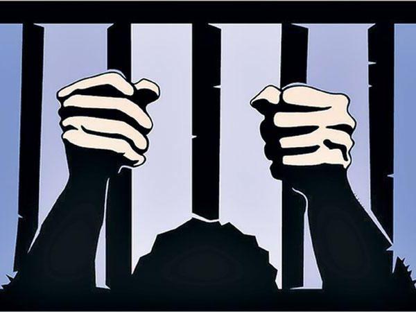 Кража это тяжкое преступление или нет: к какой степени тяжести относится. Особо тяжкими преступлениями признаются умышленные деяния