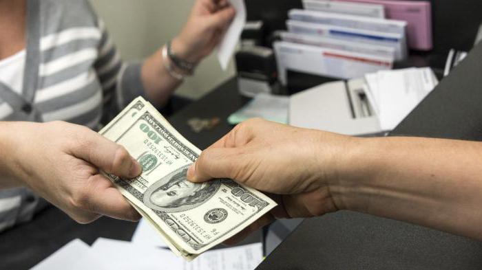 ренессанс кредит онлайн заявка на кредит наличными без справок