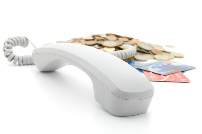 ترجمة الأموال إلى الهاتف المحمول