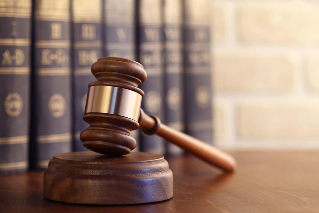 Иное толкование норм материального права не является основанием к отмене решения суда