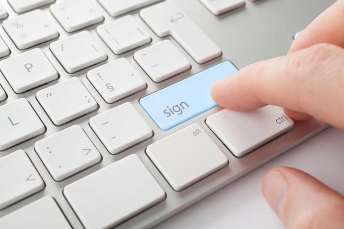 Что такое УЭК для моментального подтверждения Универсальная электронная карта зачем нужна где получить и как использовать