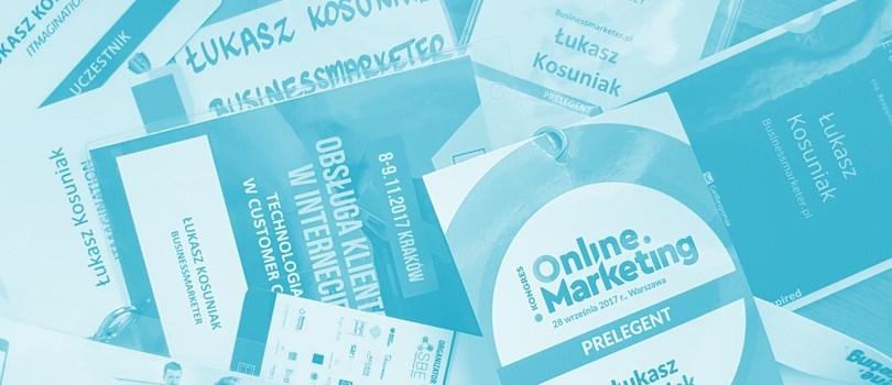 Content Marketing - w B2B, korzyści