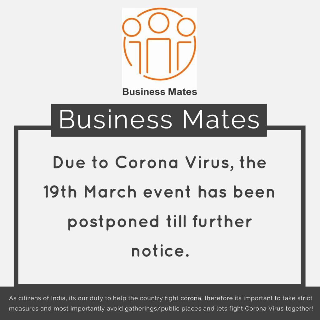 timeline of coronavirus