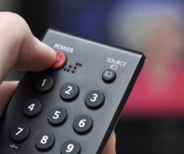 La publicidad digital superó a la televisión en 2017