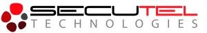 secutel_logo_final HR