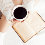 10 Incredibly Motivational Books for Mompreneurs Needing a Pick-Me-Up