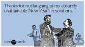 funny-new-years-jokes