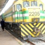 Over 1,000 firms bid for 2017 railway projects
