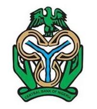 CBN Logo