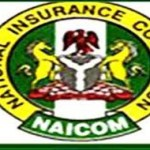 NAICOM moves to enforce compulsory insurance of public buildings