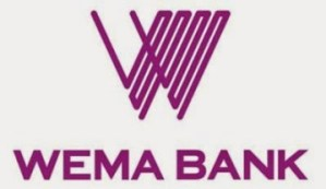 Image result for wema bank plc