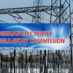 NERC delays electricity tariff review for fourth time