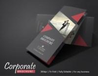 Best Business Brochures | Newsletter Ideas