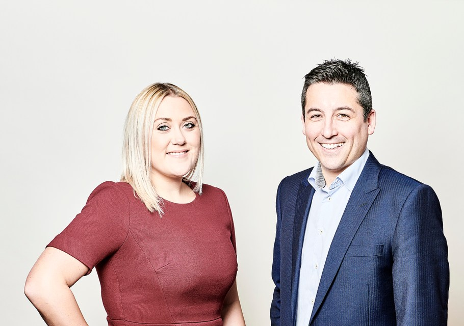 Fast growing recruitment firm appoints director to spearhead growth