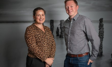 Business Northumberland partners with Digital Allies to deliver fully funded workshops