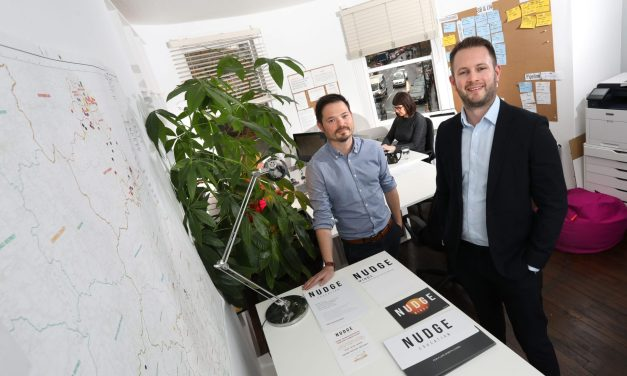Innovative regional education firm aims for national growth with five-figure investment