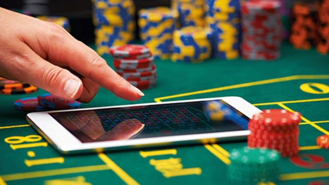 Browse Help syndicate casino free first deposit bonus