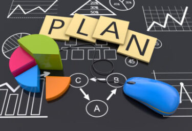 Keith Orie Discusses Strategic Planning Made Simple