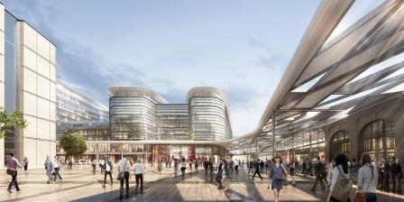 Cardiff Capital Region City Deal Takes Significant Step Forward