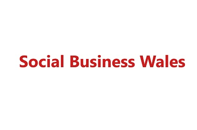 <strong>27th September – Cardiff </strong><br>Social Business Wales Awards &#038; Conference 2018