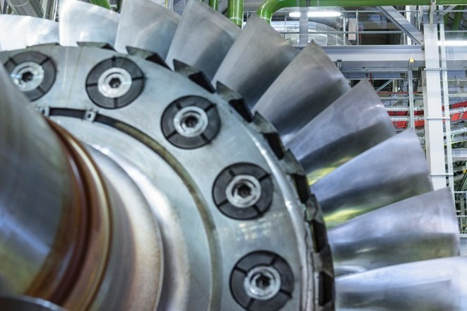 Welsh Manufacturers Could Cut Energy Use and Boost Economy by Investing in Energy Tech