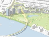 Exciting Regeneration Plans for Cardiff Estate
