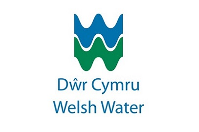 """Bilingual """"Chatbot"""" Plans Future for Welsh Water"""