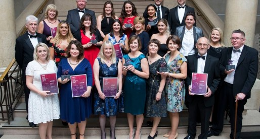Entries Open for CIPD Wales Awards
