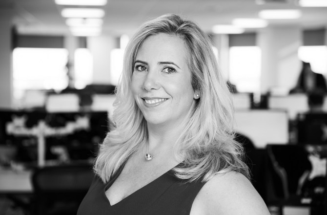 <strong>Exclusive Interview:</strong> Emma Peterson, Director of Recruit 121 Finance &#038; Accounting Solutions