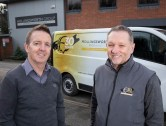 UK-First New Health and Safety App Launched by Welsh Firm