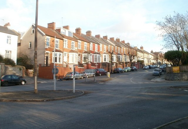 £9.8M Secured by Vale Council for Community Infrastructure and Affordable Housing