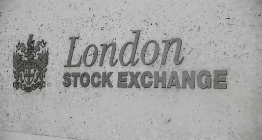 Positive First Quarter for IPO's on the London Stock Exchange
