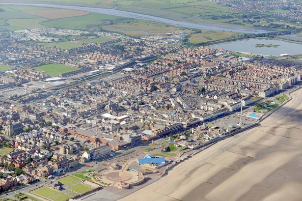 Rhyl Regeneration Takes Another Step Forward