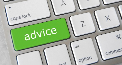 Getting The Right Financial Advice is Paramount for Welsh Businesses Owners
