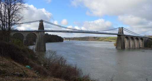 Third Menai Crossing Electricity Connection to be Examined