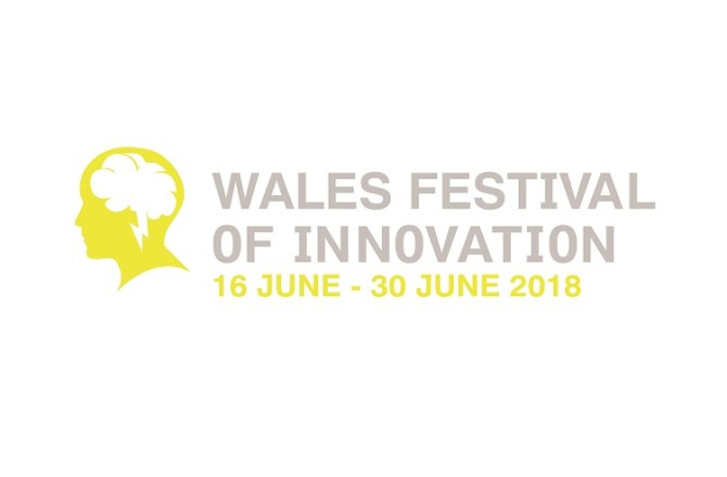 Festival Of Innovation – How to get Involved