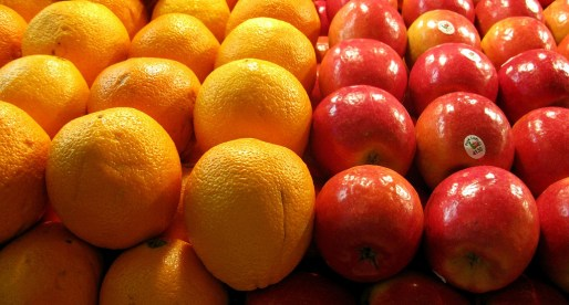 Apples for Oranges: The Innovative ISA Comparison Site
