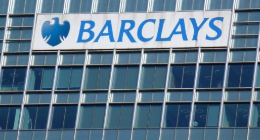 Barclays Launches New Digital Cash Collection Service For Businesses