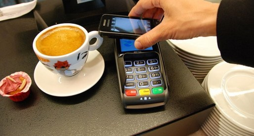 Cardiff and Swansea See Biggest Jump in Contactless Spending