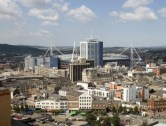 Cardiff Capital Region Takes City Deal Forward