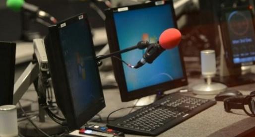 BBC Launches Radio Cymru 2