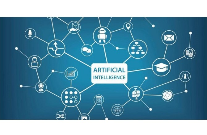 <strong> 13th June – Swansea </strong><br> Artificial Intelligence: Challenges, Opportunities &#038; Research Agenda
