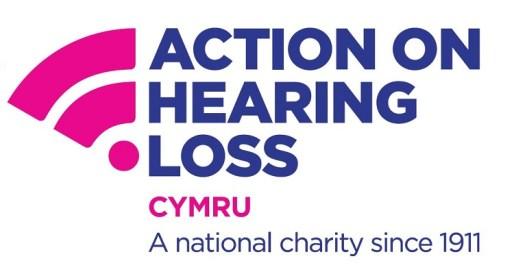Shortlist Revealed for Wales' Most Deaf Friendly Organisation Awards
