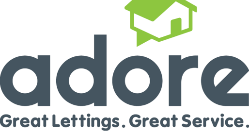 <strong>Exclusive Interview:</strong>Joe Nicholson, Lettings Manager at Adore Cardiff