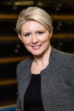 Alison Orrells press image