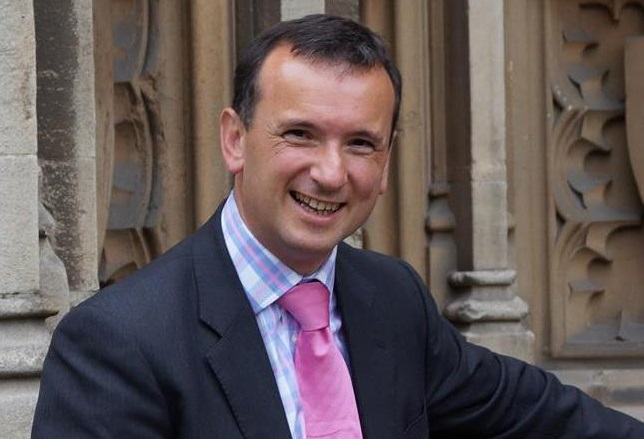 Welsh Secretary Visits Africa to Build Shared Trading Links