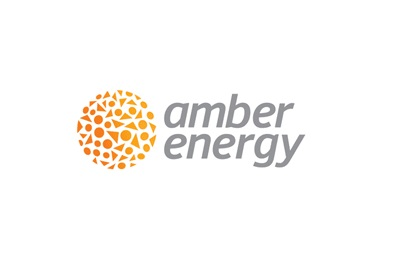 Amber Energy Boosts Cardiff Senior Team with Appointment of Frank Rabusic