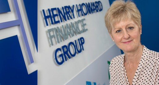 Women in Finance – Ensuring Equality and Inclusion