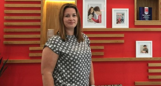 Principality Appoints New Head of Financial Reporting